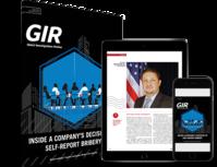 GIR volume 5 issue 3