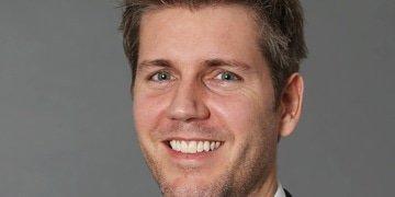 Former Kirkland partner and Pillarstone GC joins Sidley
