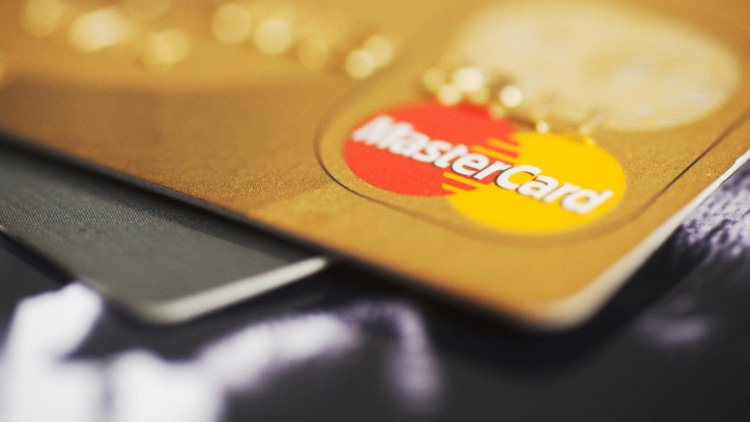 Retailers defeat Mastercard's limitation defence