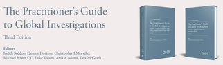 Practitioner s guide to global investigations roi 1 322x94