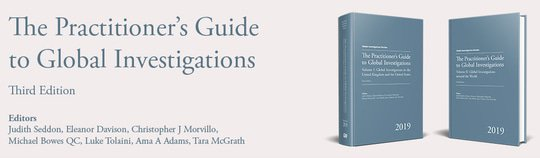Practitioner s guide to global investigations roi 1 540x158