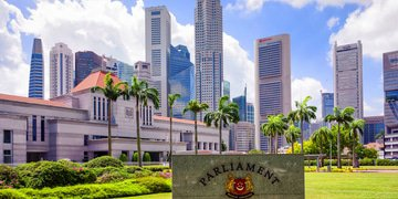 Singapore considers allowing appeals on questions of law