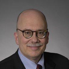 Steven M   Bierman