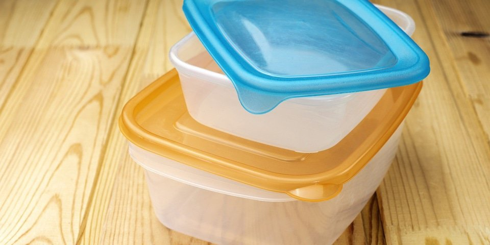 Tupperware's US$650 million global credit line draws Mexican counsel