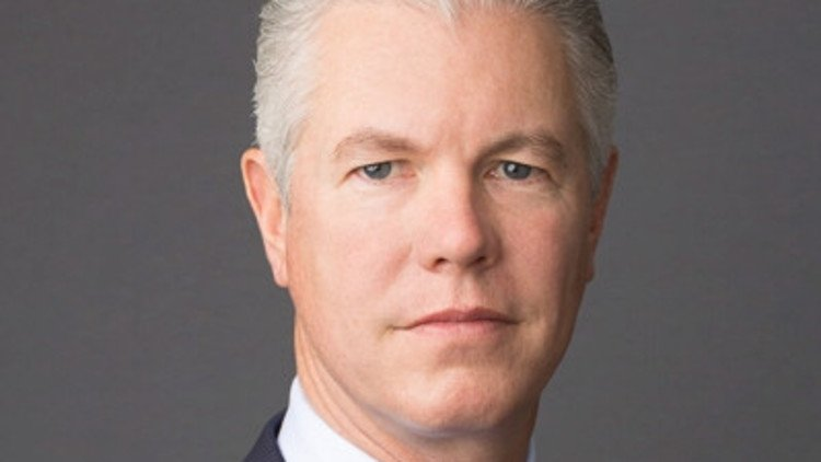 Mayer Brown hires new restructuring co-head from Kirkland