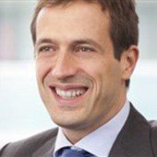 Jean-Luc Juhan