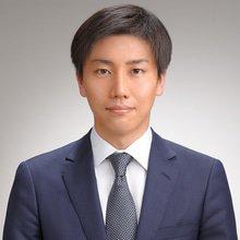 Makoto Sato