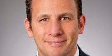 Hogan Lovells hires Akin Gump partner in LA
