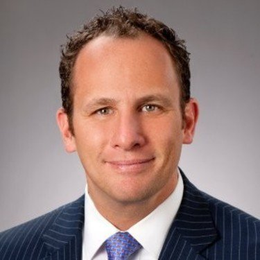 Hogan Lovells hires Akin Gump partner in LA