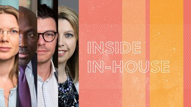 GIR launches Inside In-house 2019