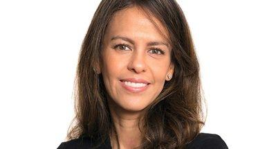 Dentons Cardenas & Cardenas hires environmental practice director