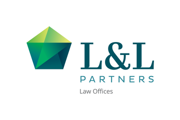 L&L Partners