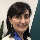 Olga Ganopolsky
