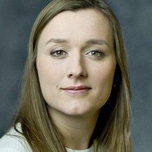 Sandrine Lekkerkerker