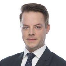 Christopher  Payne