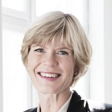 Karin  Absalonsen