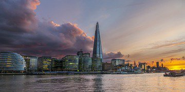 People News: Linklaters partner seconded to FCA