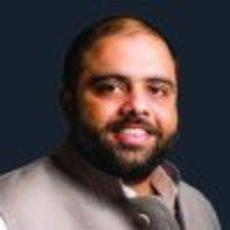 Aditya  Vikram Bhat