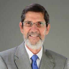 Fabio J Guzmán-Ariza