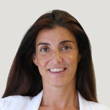Mariana Norton dos  Reis