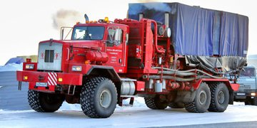 Halliburton defeats discovery bid in aid of DIS claim