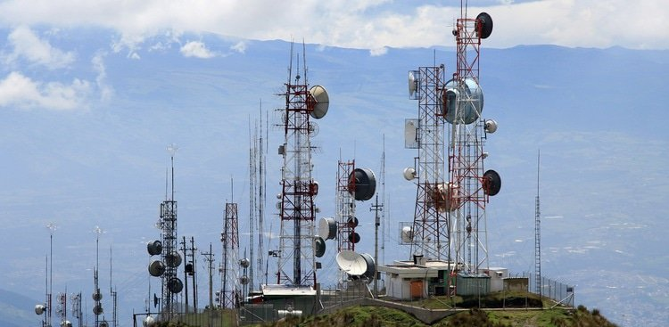Telecom Argentina gets US$500 million loan