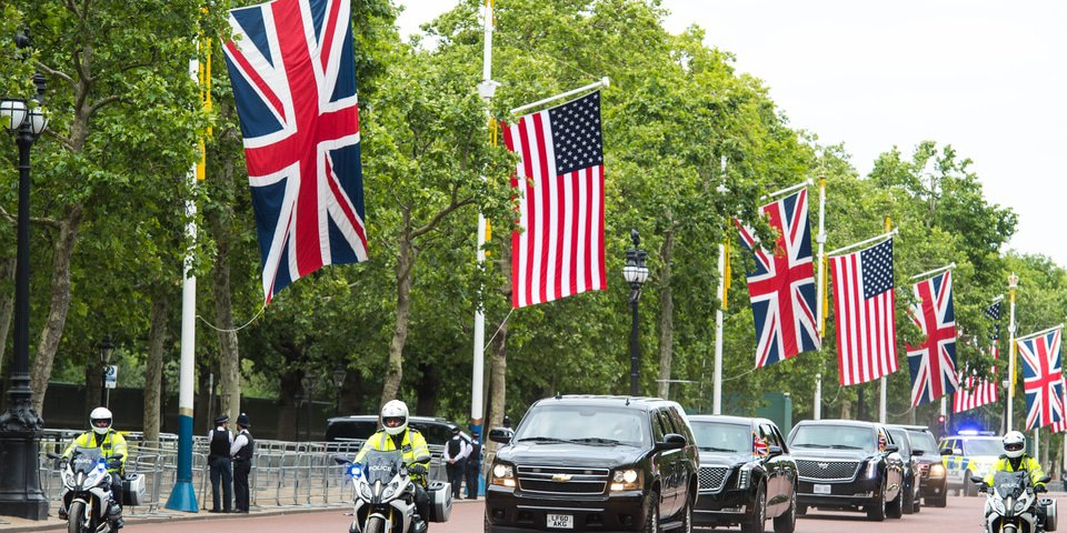 Allegations of needless US evidence-gathering requests raise concerns in UK