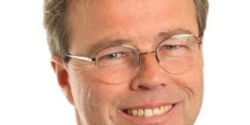 Former Baker McKenzie restructuring co-head joins Greenberg Traurig
