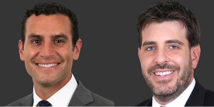 Paul Hastings poaches Shearman partners for its São Paulo office