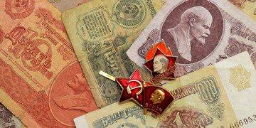 Kazakhstan too late to challenge Soviet treaty award