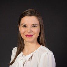 Olga Ladrowska