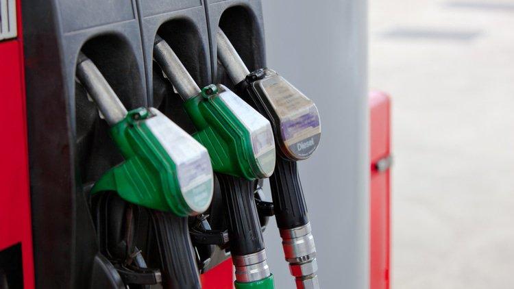 Brazil settles fuel cartel probe