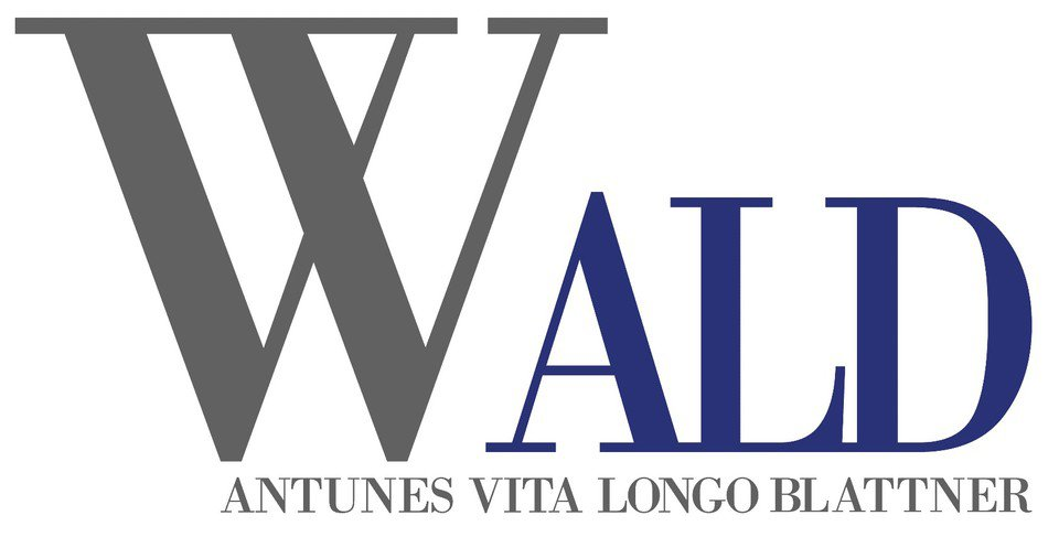 Wald, Antunes, Vita, Longo e Blattner Advogados