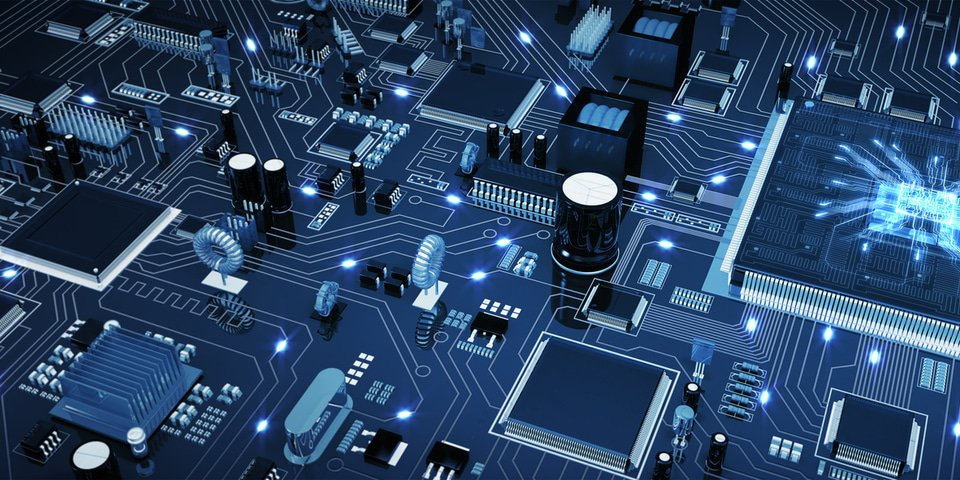 China's Fujian Jinhua Integrated Circuit pulls out all stops to defend itself