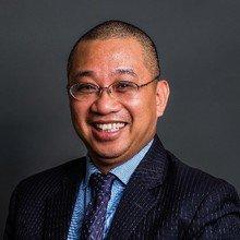 Nguyen Viet Ha