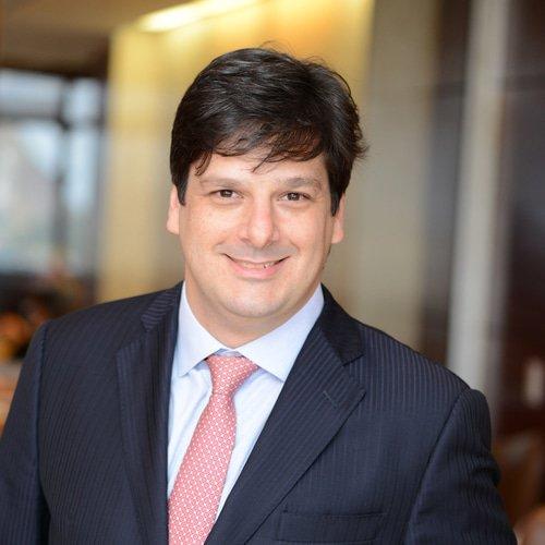 José Guilherme Berman