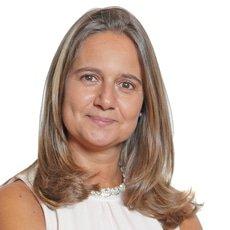 Catarina Anastácio