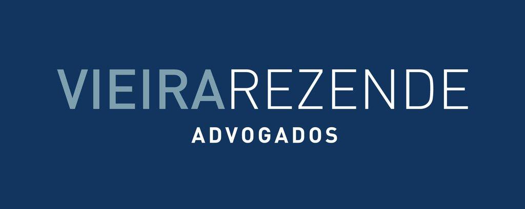 Vieira Rezende Advogados
