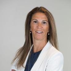 Teresa Empis Falcão