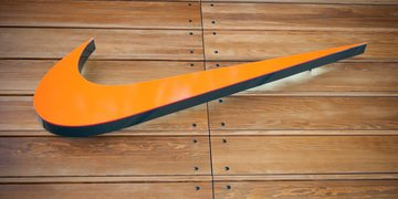 EU probes Netherlands over Nike tax rulings