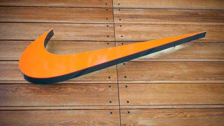 EU probes Netherlands over Nike tax rulings