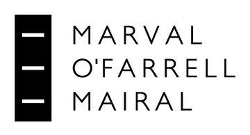 Marval O'Farrell & Mairal