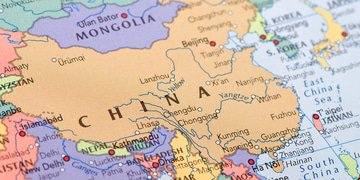 JLA Asia merges with EY in Greater China region