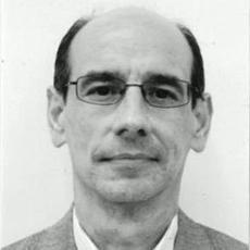 Edwin  Edwin J Seda-Fernández