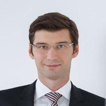 Stanislav Nekrasov
