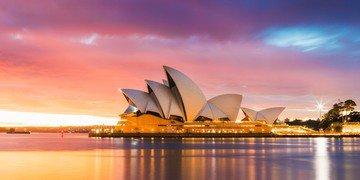 Alleged Australian-Israeli tax avoidance scheme exits Chapter 15