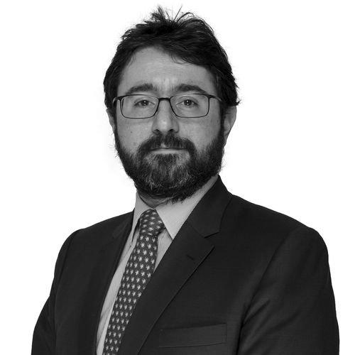 Mauricio Negri Machado Paschoal