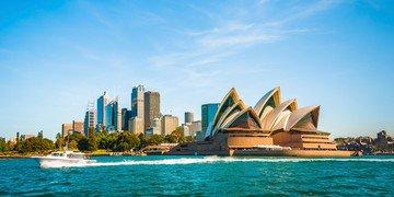 Spain solar awards enforced in Australia