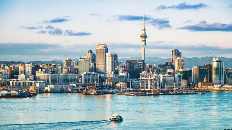 Second shareholder lawsuit planned over New Zealand insurer's collapse