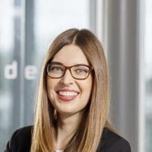 Lidia Dutkiewicz